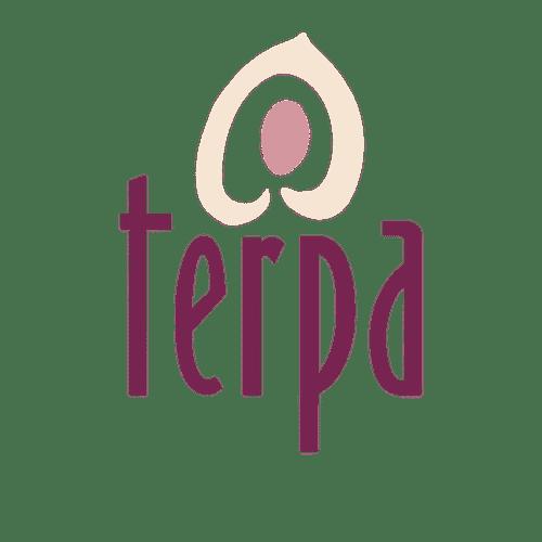 Terpa - Gabinety i Ośrodek