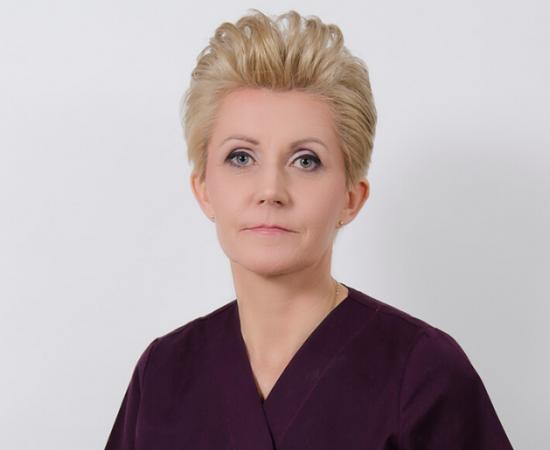 Beata Siwik