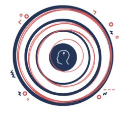 Logo bez treści