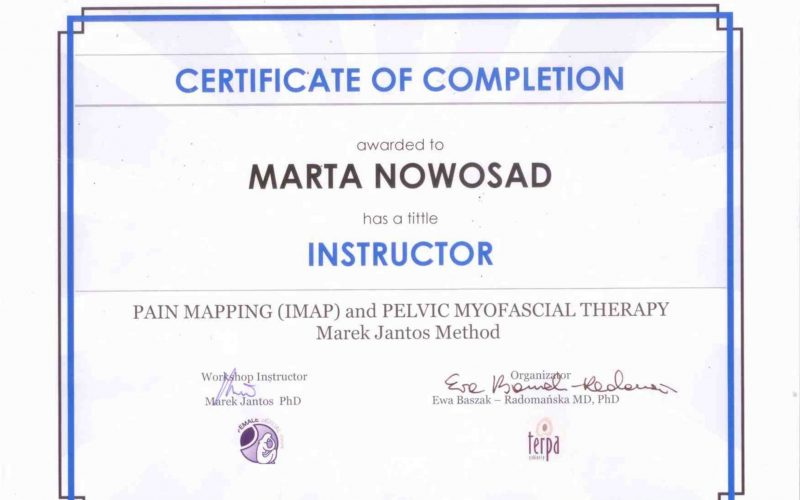 Marta certyfikaty-01