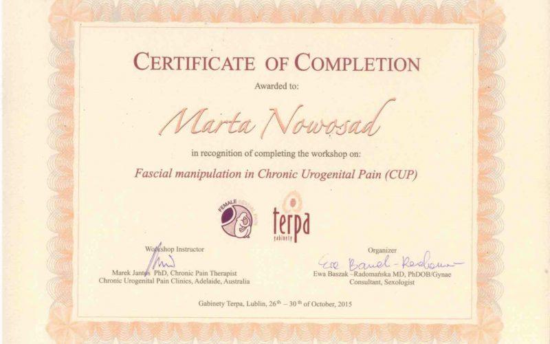 Marta certyfikaty-02