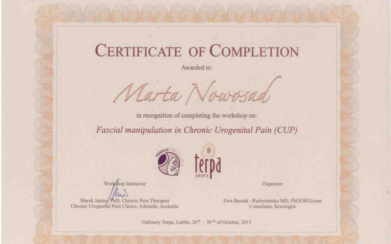 Marta certyfikaty-03