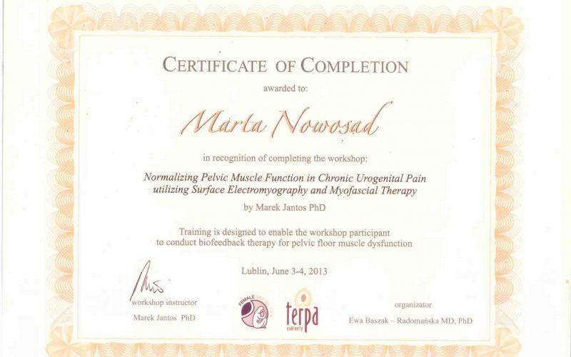 Marta certyfikaty-04