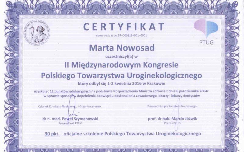 Marta certyfikaty-05