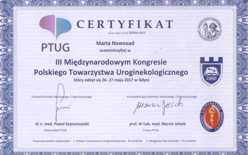 Marta certyfikaty-07