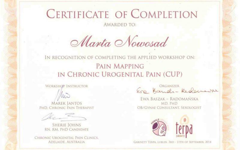Marta certyfikaty-08