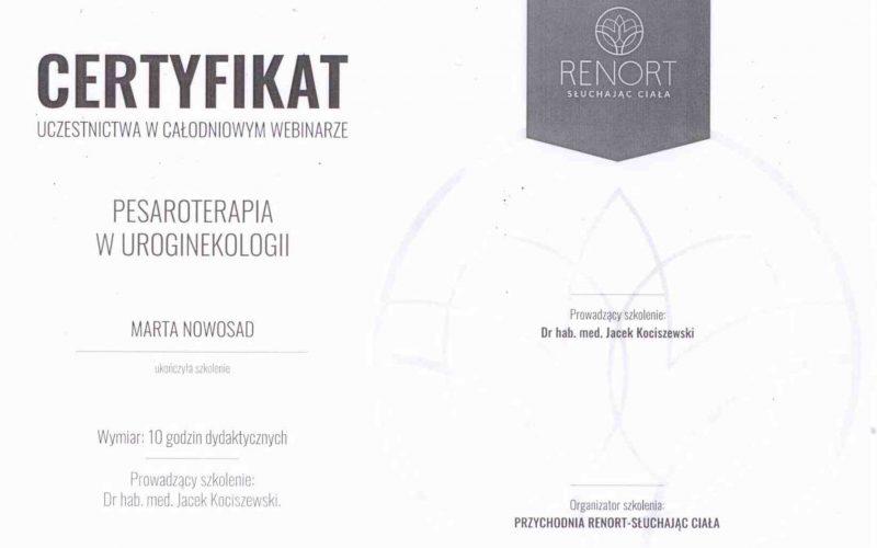 Marta certyfikaty-09