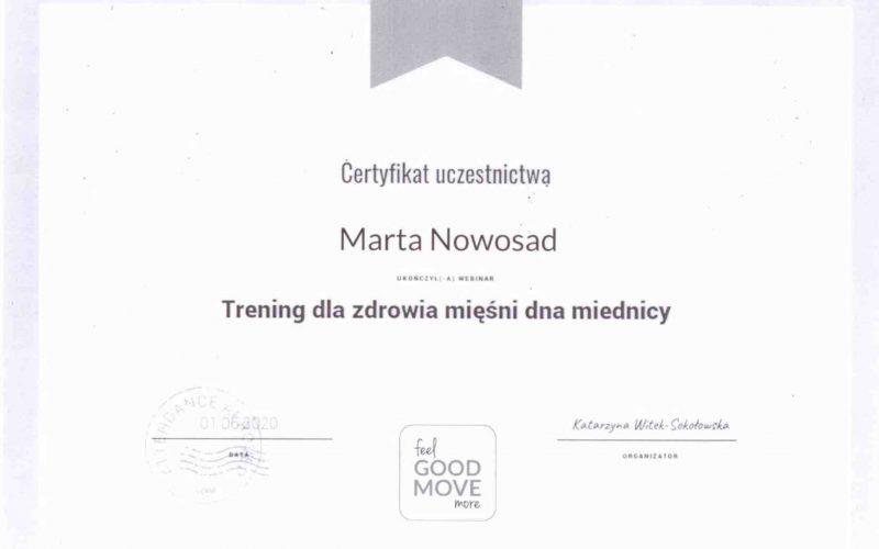 Marta certyfikaty-10