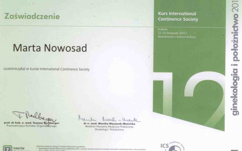 Marta certyfikaty-11