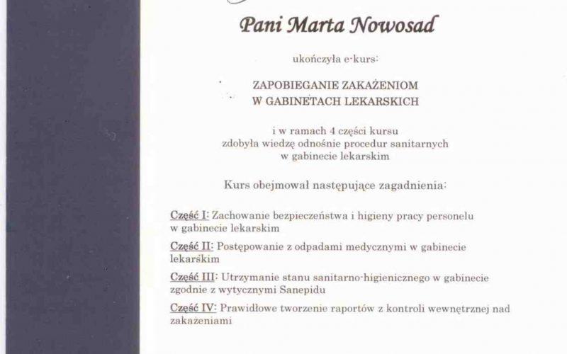 Marta certyfikaty-12