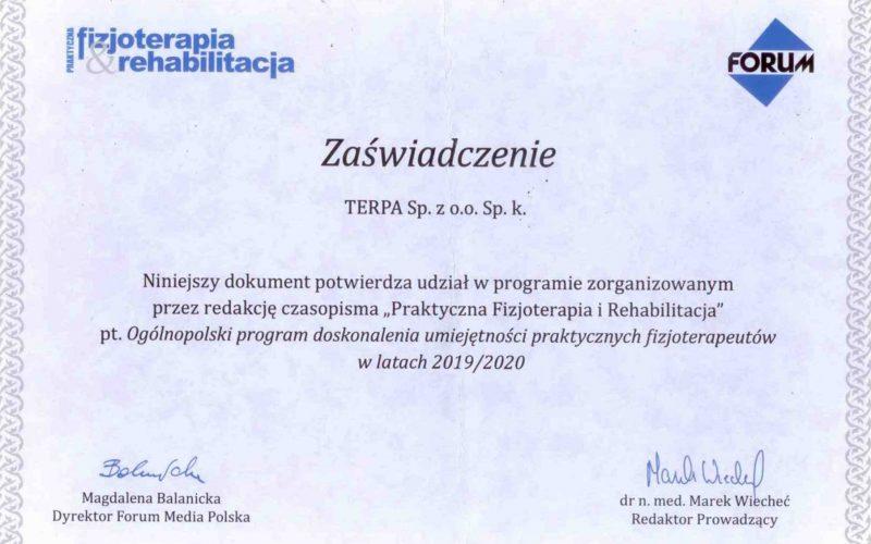 Marta certyfikaty-13