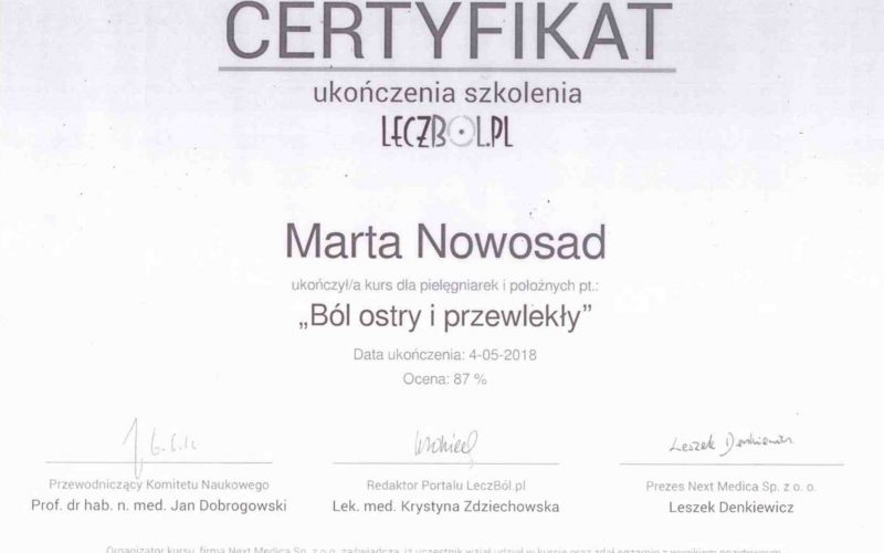Marta certyfikaty-14
