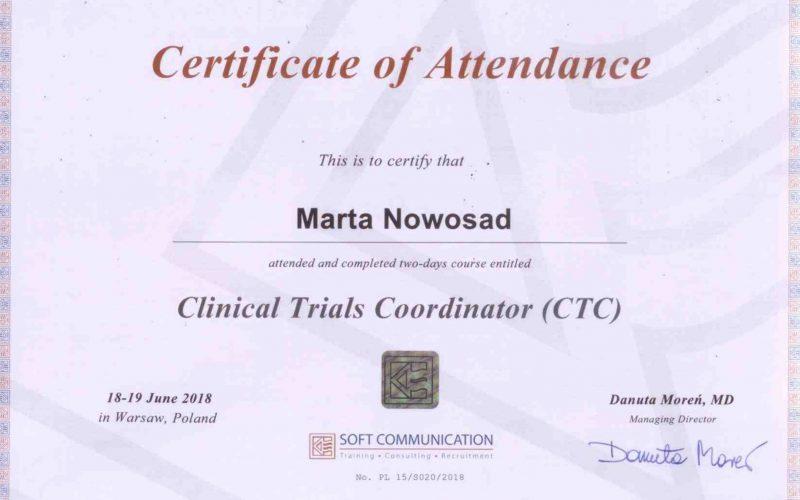 Marta certyfikaty-15